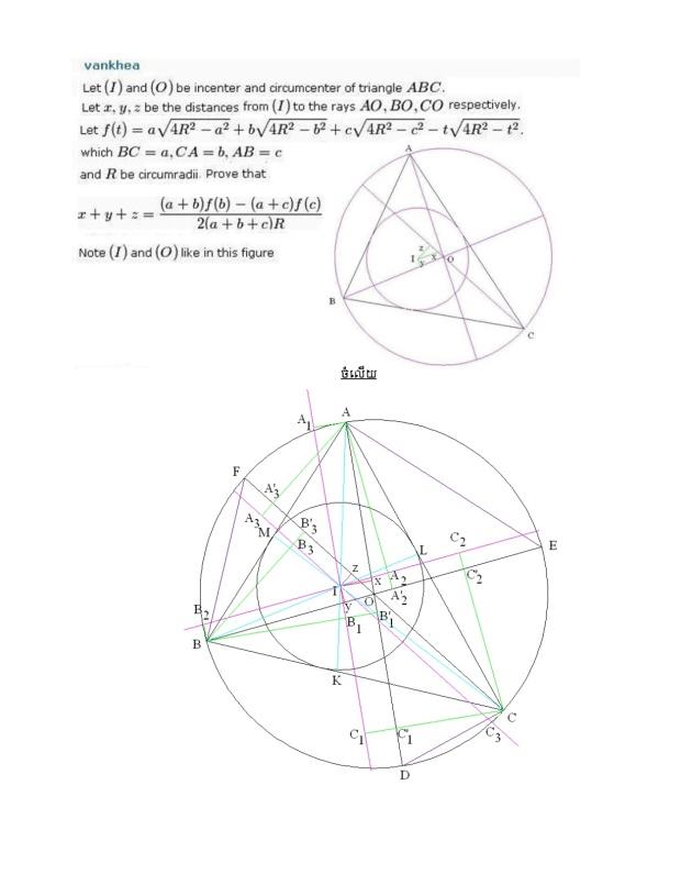 vankhea problem_0001