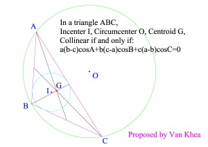 Drawing1 Model (1)